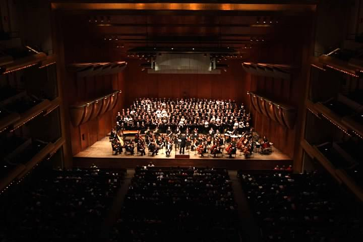 Distinguished Concerts International New York (DCINY) presents Celebration and Reflection, Part 1 in Review