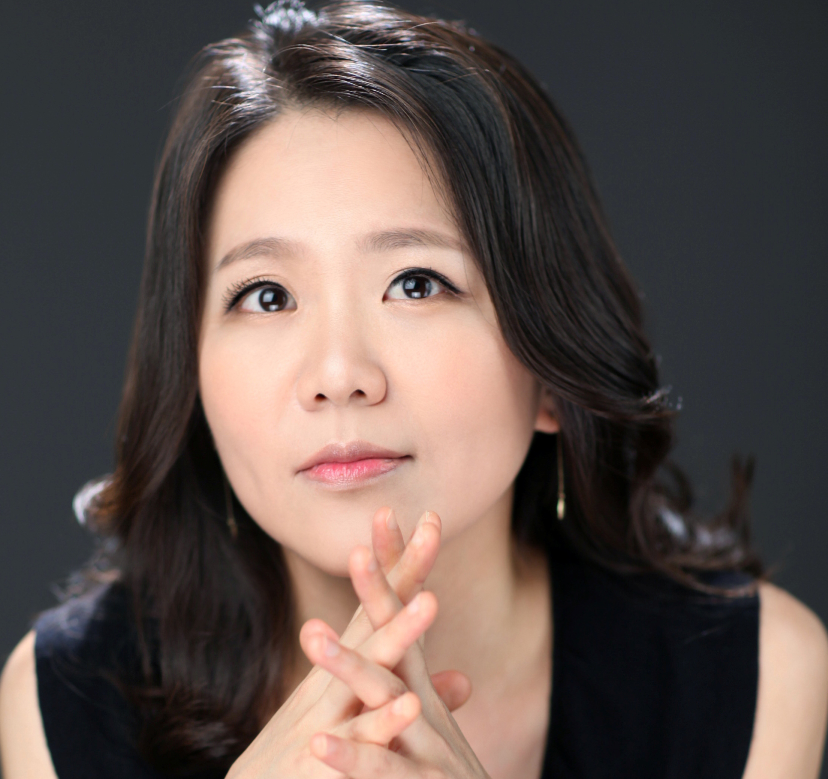 Multicultural Sonic Evolution (MuSE) presents Sookkyung Cho, Pianist in Review