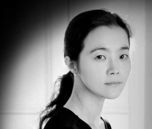 CD In Review Sohyun Ahn: Mozart Piano Sonatas and Duport Variations