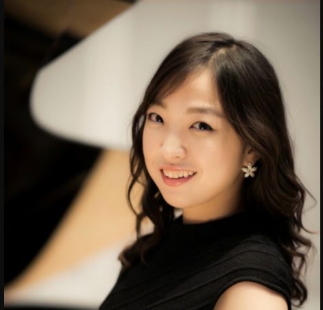 Creative Classical Concerts presents Hyun Ji You in Review