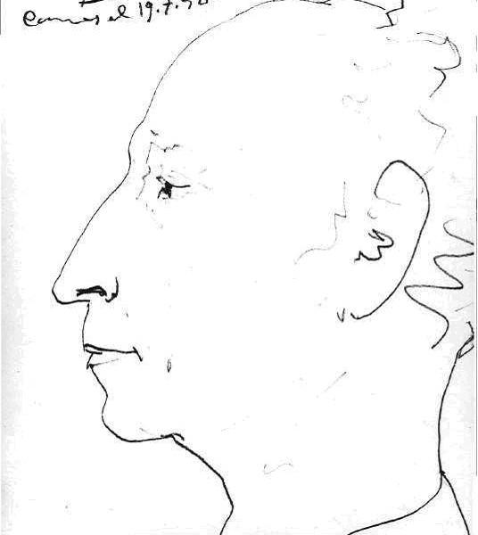 14th Arthur Rubinstein International Piano Master