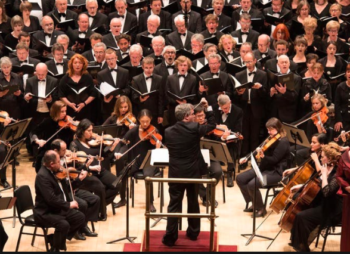 American Protégé Summer Gala Concert in Review | New York