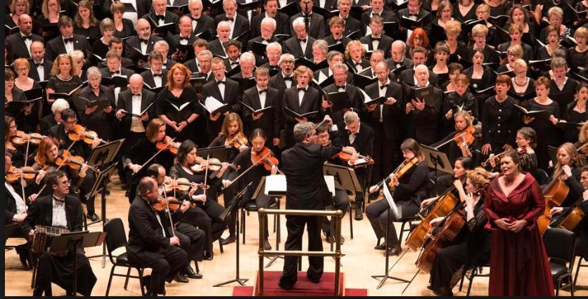 Reviews | New York Concert Review, Inc
